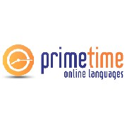 Professor de inglês nativo do primetime english
